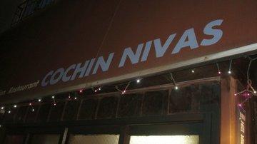 COCHIN NIVAS.JPG