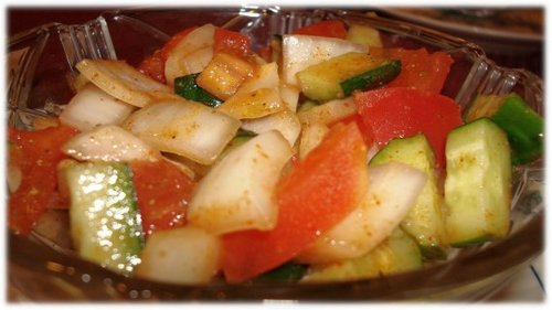 カチュンバル・サラダ.JPG
