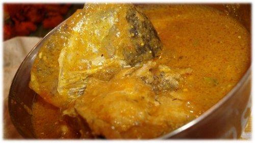 魚カレー.JPG