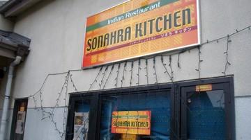 SONAHRA KITCHEN.JPG